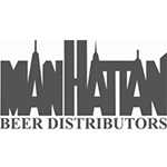 manhattan-beer-bw